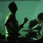 Lasers - Banda - Grupo de música electrónica